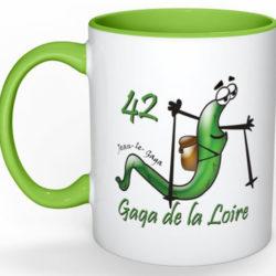 Mug/Tasse